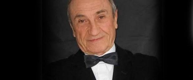 Ünlü tiyatro oyuncusu Yaman Tüzcet vefat etti (Yaman Tüzcet kimdir?)