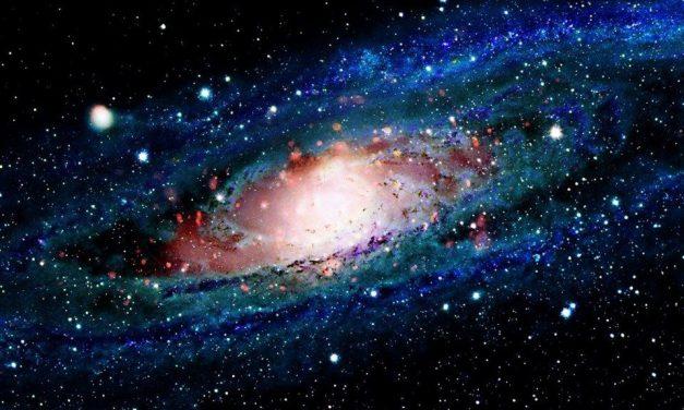 Uzaydan gizemli sinyal! (Uzaylılar bizimle bağlantı mı kurmaya çalışıyor?)