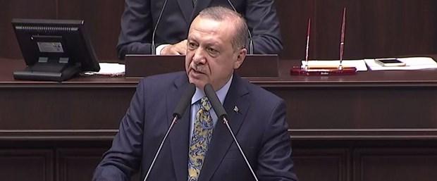 """Erdoğan """"emeklilikte yaşa takılanlar"""" açıklaması"""