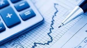 Eylül ayında TÜFE aylık %6,30 arttı