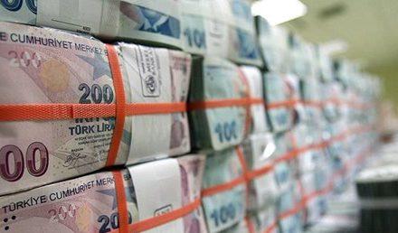 Para aklama operasyonu: ABD'deki İranlıların hesaplarına komisyonla para gönderen 417 kişiye gözaltı