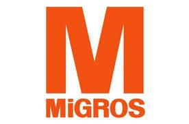 Migros'un mağaza sayısı Eylül sonunda 2090'a çıktı