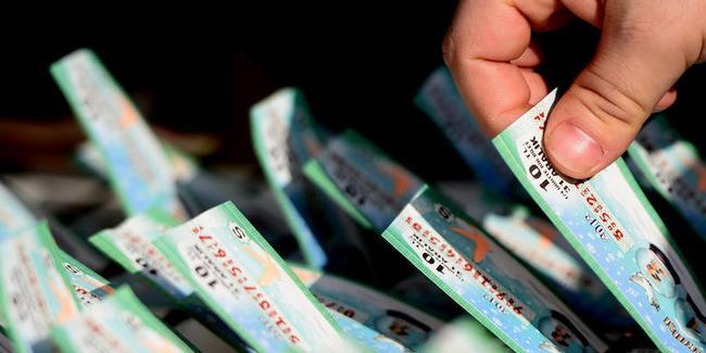 Milli Piyango yılbaşı biletleri yarından itibaren satışa sunulacak