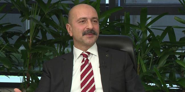 Son dakika: İngiltere Akın İpek'in Türkiye'ye iade talebini reddetti..