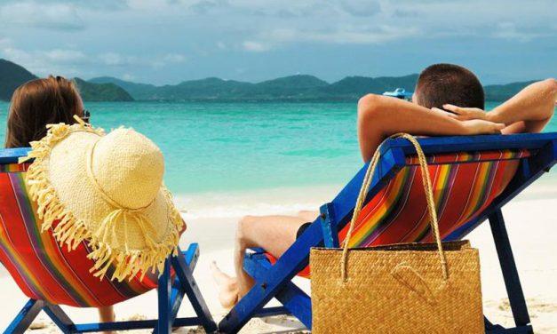 8 gün izne 41 gün tatil