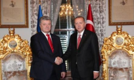 Erdoğan'dan yaptırımların kaldırılmasına ilk yorum