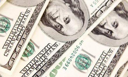 Dolar/TL 5,25`in de altını gördü