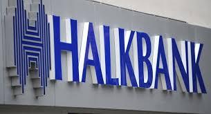 """""""ABD'de Halkbank'a açılmış dava yok"""""""