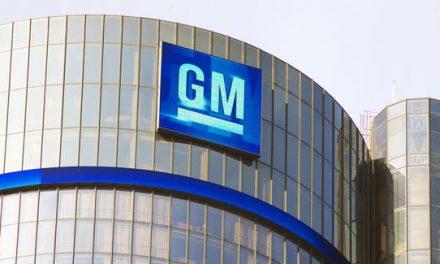 General Motors 18 bin işçiyi çıkarıyor…