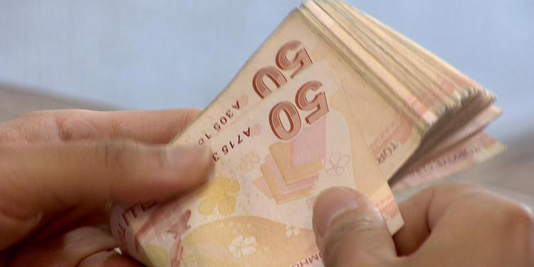 Milyonlarca kiracıyı ilgilendiriyor: İşte en yüksek zam oranı…