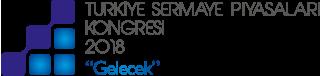 SPK KONGRESİ BAŞLIYOR…13-14 KASIM 2018