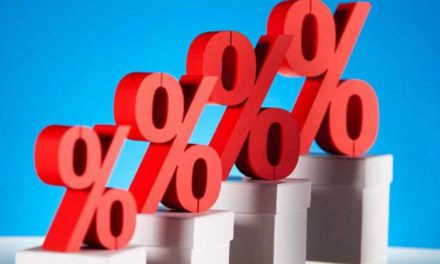 ABD'de TÜFE 9 ayın en hızlı yükselişini kaydetti