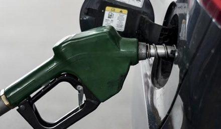 Benzine bir indirim daha geliyor (Fiyatlara yansıyacak)