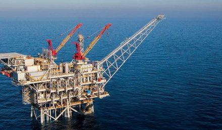 Doğu Akdeniz'de doğalgaz boru hattı anlaşması