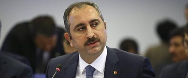 İngiltere'nin Akın İpek kararına Türkiye'den ilk tepki