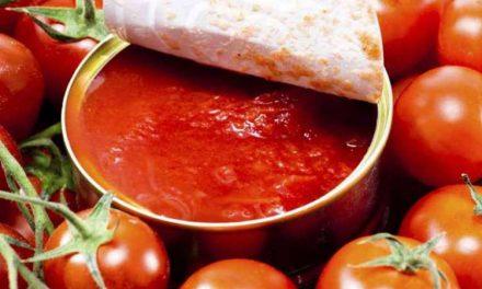 İçerdiği Katkı Maddeleriyle Kansere Sebebiyet Verebilen 15 Yiyecek