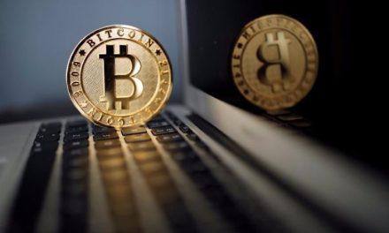 """""""Tarihin en büyük balonu"""" Bitcoin yüzde 85 düştü"""