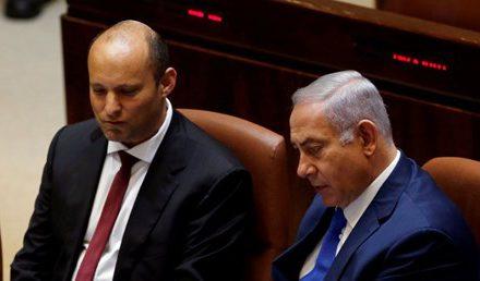 İsrail basınında erken seçim iddiası