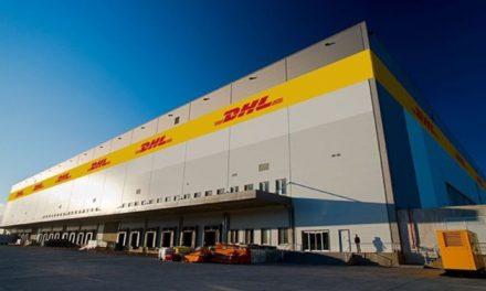 Alman DHL, e-ticarette Türkiye ile hızlanacak