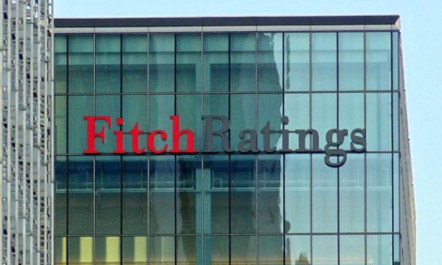 Fitch not kararını açıkladı