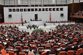 """CHP'de """"bütçe görüşmeleri"""" hazırlığı! İzinler kaldırıldı"""