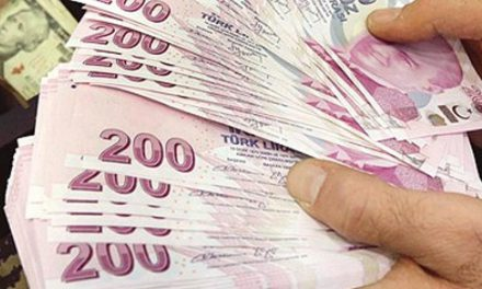 Emeklilere promosyon ödemeleri 600 lirayı buldu! Hangi banka ne kadar promosyon veriyor?