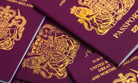 İngiltere altın vizeyi askıya alıyor