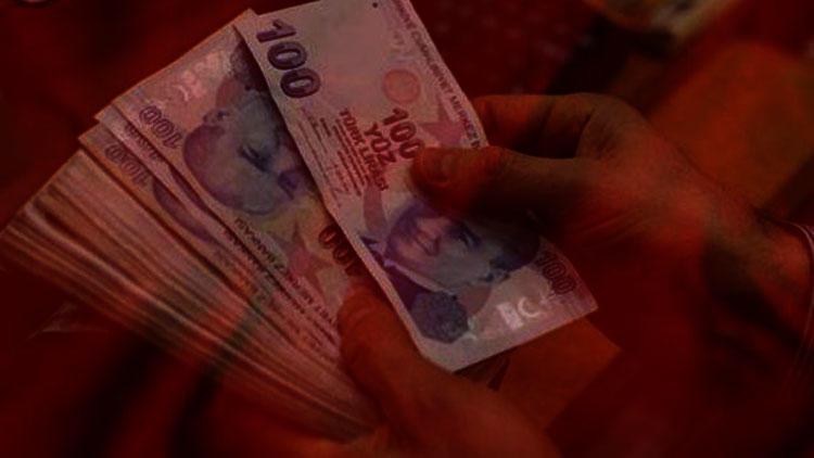 Hazine ve Maliye Bakanlığı: 118 farklı yatırımcıdan toplam 2,43 kat talep geldi