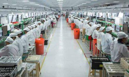 Çinli devden Türkiye'ye büyük yatırım