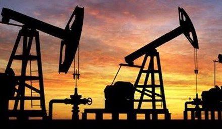 Irak ve Kuveyt, sınırda petrol arayacak