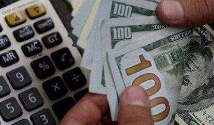 Dolar ve euro cinsi tahvil nedir? Dövizle tahvile nasıl yatırım yapılır? Dolar cinsi tahvilin yıllık faizi % 4
