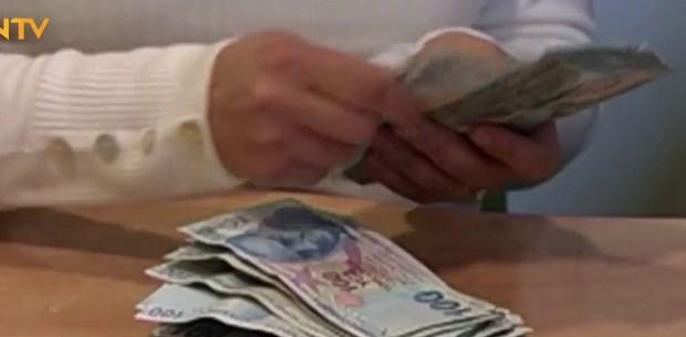 Gelire göre para cezası önerisi …. (Meclis'te görüşüldü, birçok Avrupa ülkesinde uygulanıyor)