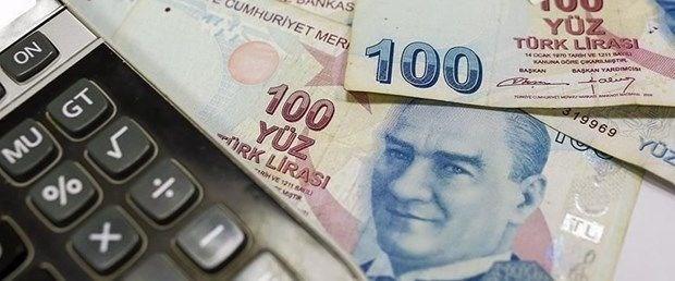 2019 Asgari ücret belli oldu (İşte milyonlarca çalışanın beklediği asgari ücret zammı)