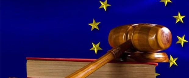 Avrupa Adalet Divanı: İngiltere Brexit'i tek taraflı iptal edebilir