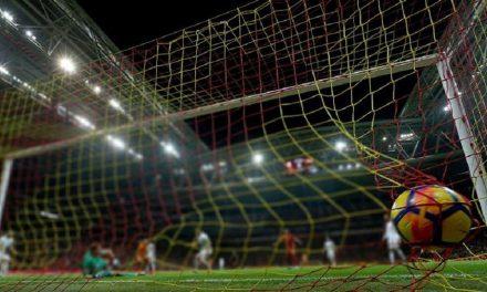 Futbol kulüplerinin borçlarını TBB üstlenecek: 'Erdoğan ve Albayrak da destekliyor'