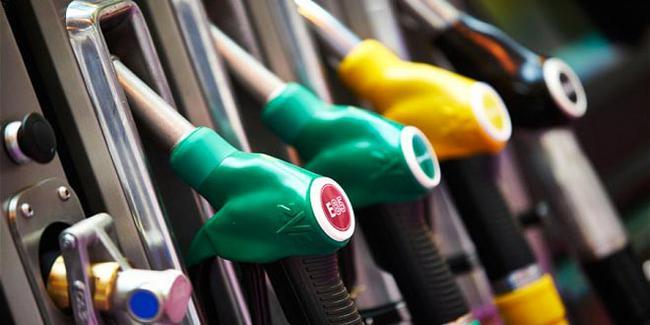 Bu geceden itibaren geçerli olmak üzere LPG Otogaz fiyatlarında 5 kuruş indirim yapıldı.