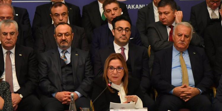 İhracatta Cumhuriyet tarihi rekoru
