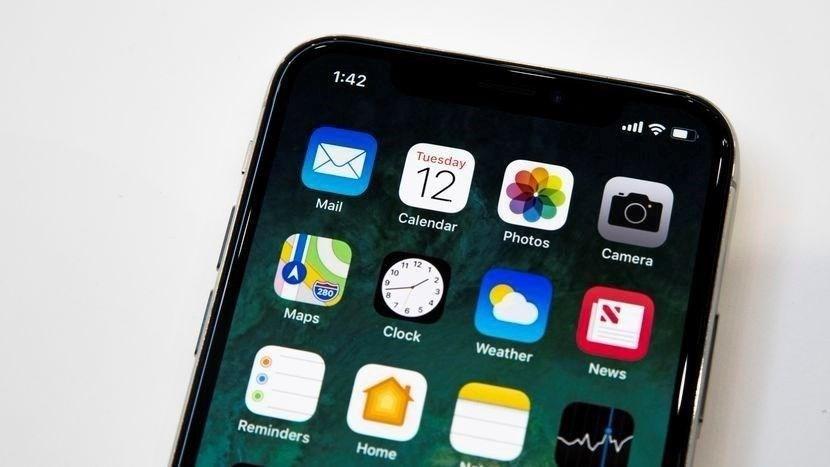 iPhone kullanıcıları dikkat: Dinleniyor olabilirsiniz (Facetime hatası)