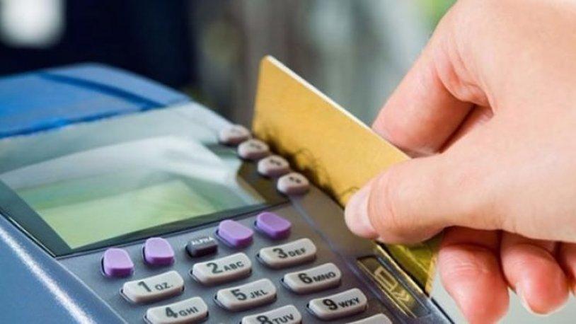 Kredi kartı yapılandırmasına bir banka daha katıldı