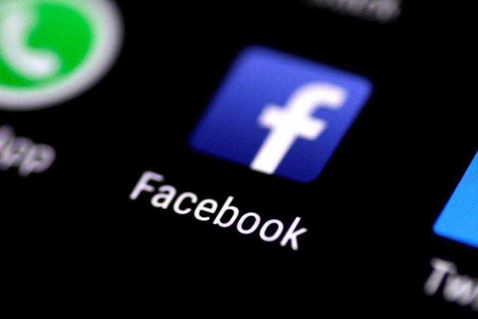 Facebook 1000 kişiyi işe alacak! İşte Facebook'un ilginç mülakat soruları