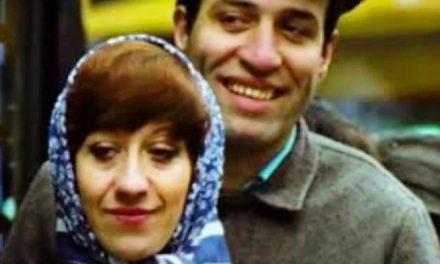 Ali Sunal: Yanına geliyor iki gözünün çiçeği…