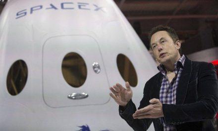 Elon Musk açıkladı! İşte astronot olmak için gerekenler