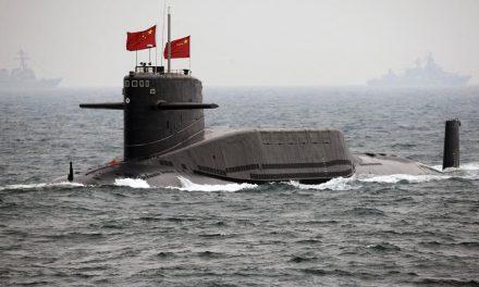 Çin 13 yıllık projeyi bitirdi (New York'un 5 katı büyüklüğünde)