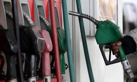 Son dakika… Benzin ve motorine zam