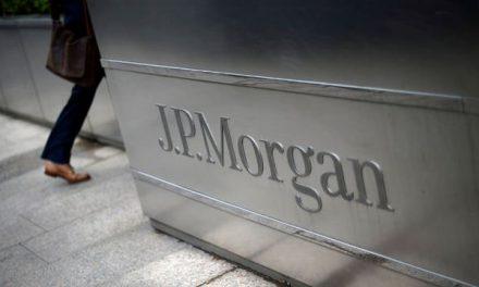 JPMorgan TCMB'den 2019'da 650 bp faiz indirimi bekliyor