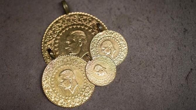 Altın ihracatı yüzde 35 arttı