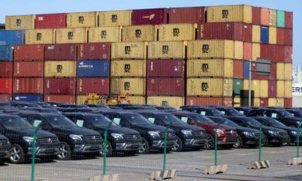 Otomobil sektörü için kritik 90 gün