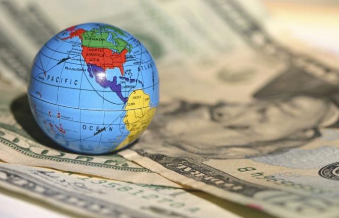 Türklerin yurt dışı yatırımları arttı