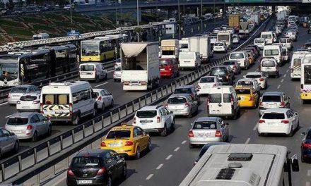 Trafik sigortasında buna dikkat! Yeniden dava açabilir, ek tazminat alabilirsiniz
