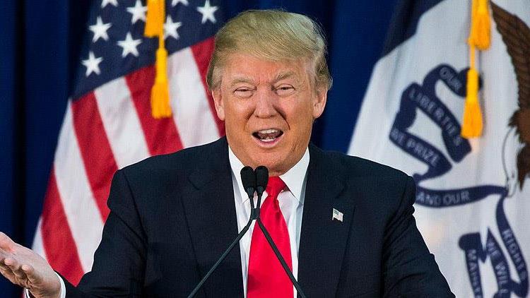 Trump'ın Dünya Bankası Başkanı adayı belli oldu